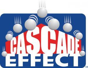 CascadeEffect_FNL%20tweak